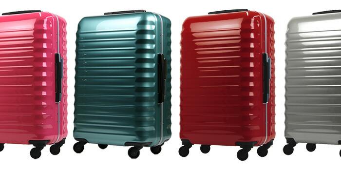 �����ĥ����� ���������߲� �����Хå� �����Хå� ���������� �����Ĥ����� suitcase carrybag �͵� ι�Գ� �ޥå�������ӥ� ���� TSA��å� ����ߥե졼�� ���� SS M L������:002