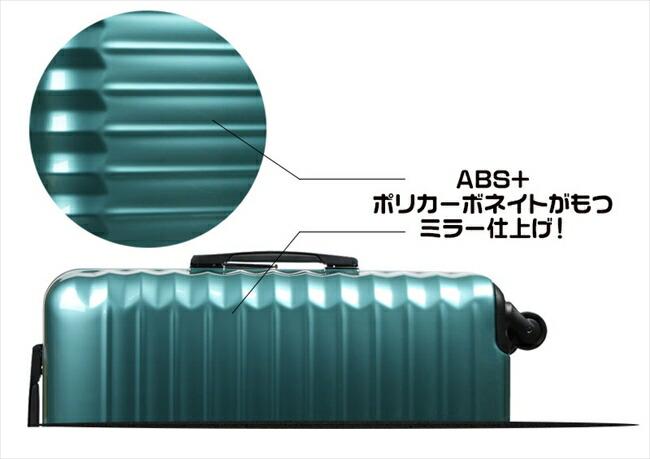 �����ĥ����� ���������߲� �����Хå� �����Хå� ���������� �����Ĥ����� suitcase carrybag �͵� ι�Գ� �ޥå�������ӥ� ���� TSA��å� ����ߥե졼�� ���� SS M L������:005