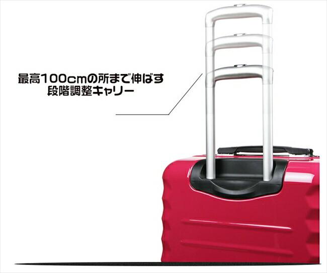 �����ĥ����� ���������߲� �����Хå� �����Хå� ���������� �����Ĥ����� suitcase carrybag �͵� ι�Գ� �ޥå�������ӥ� ���� TSA��å� ����ߥե졼�� ���� SS M L������:007