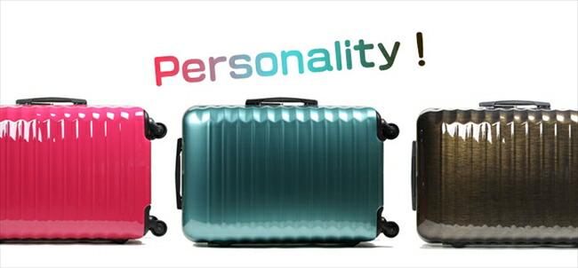 �����ĥ����� ���������߲� �����Хå� �����Хå� ���������� �����Ĥ����� suitcase carrybag �͵� ι�Գ� �ޥå�������ӥ� ���� TSA��å� ����ߥե졼�� ���� SS M L������:013