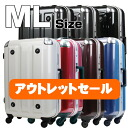 """Hardware case """"3000-66"""" for for sale target deep-discount suitcase carrier bag carry case carry-back traveling bag super light weight TSA lock medium size ML size five days for six days on 7th in a day"""