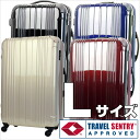 "7 8 9 10 11 12 13 14 suitcase carrier bag CARRY BAG carry-back carry case popularity traveling bag (bag) capacity extension day day day day day day day day TSA lock mirror aspect finish large size hardware cases ""5046-73 ""☆☆☆ point 10 times&quo"