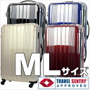 "Carry bag suitcase carry bag carry case popular for travel bag capacity expansion features Msaizu free baggage allowance 158 cm less than 5, 6, 7, ""outlet translation is not genuine '""5046-66]"
