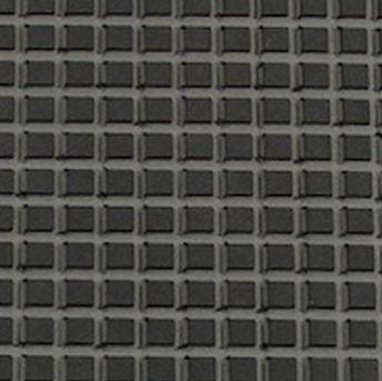 インタークーラーチューブアップグレードキットRXT/GTX(S3)&2012RXP-X260(T3)