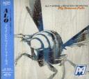 Fly-between-falls /AOL / surf music CD / surfing / cd6500fs04gm