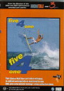 4 five one / surfing DVD / dvd1380fs3gm