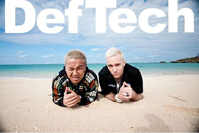 Def Techの画像 p1_33