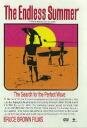 TheEndlessSummr 엔드리스 서머/서핑 DVD CLASSIC SURF DVD fs04gm02P31Aug14