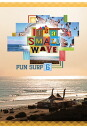 FUN SURF6 팬 서프 6 It's a small wave /서핑 DVDfs04gm02P31Aug14