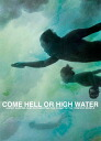 COME HELL OR HIGH WATER 캠/헬/오이/수상/보디/서핑 동영상 서핑 DVDfs04gm