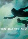 COME HELL OR HIGH WATER 캠・헬・오어・하이・워터/보디・서프・무비 서핑 DVDfs04gm