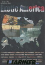 Exotic America 「 エキゾティツク/미국 」 바로 판 DVD의 결정판! /서핑 DVDfs04gm