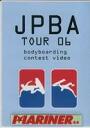 JPBA TOUR 06 보디 보드 콘테스트/보디 보드 DVD 서핑 fs3gm