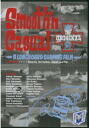 SMOOTH'N CASUAL THE ORIGINAL / long board DVD/ surfing / dvdl1630fs3gm