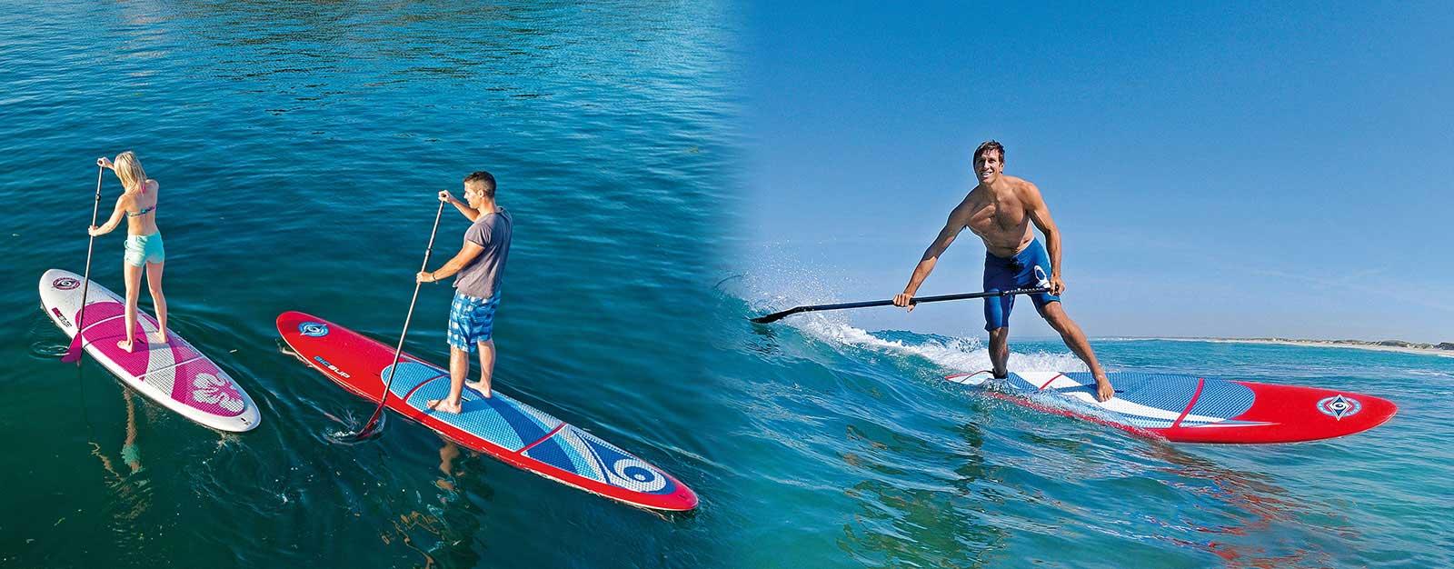 冲浪板生产_pc板生产_刘冬板控冲浪纸飞机