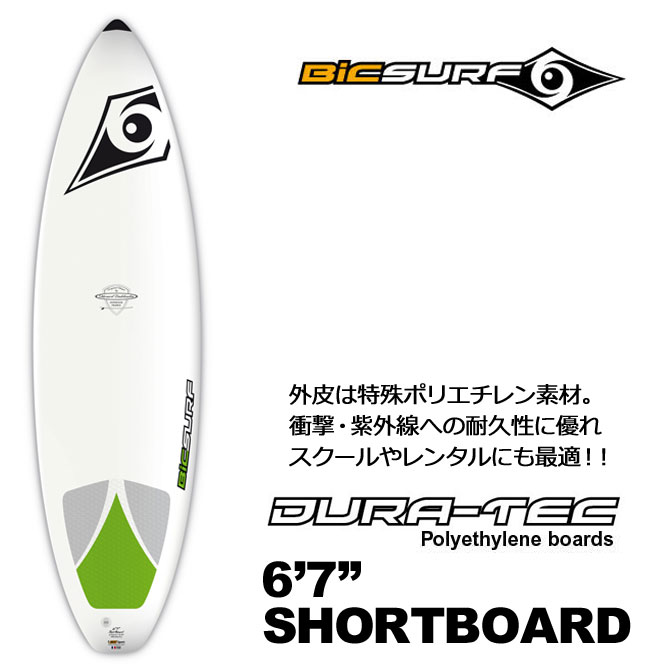 Rays Outdoors Surfboards