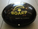 INDO FLO BOARD India flow ball one piece of article / training footness surfing TN1410 / tn1410fs3gm