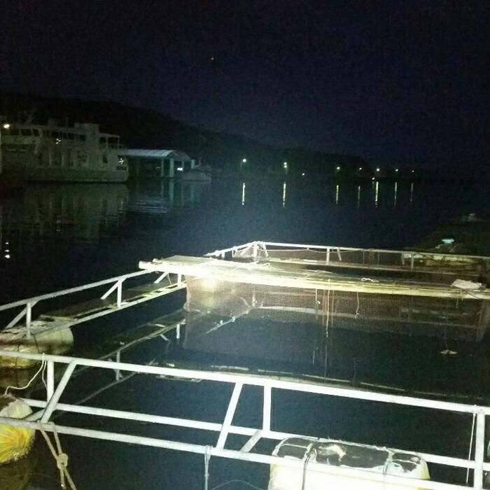 【225w】2万ルーメンのLEDサーチライト船舶強力サーチライトスポット拡散20000LMCREE12v24vLED作業灯LED集魚灯船舶ライト船舶用作業灯照明