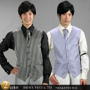 For formal best best men's & Thailand PurVT4, GrayVT-05