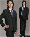 ★ ★ suit men's brand new single two buttons! The tailored suit 2 p for guest-suit adult ceremony and parties! Wedding, 2 times, Quinceanera, party!  Cheap men's suits! MU-801