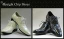★ ★ car rental Strait trip / Opera pumps heel Tuxedo shoes! OP-01-tr
