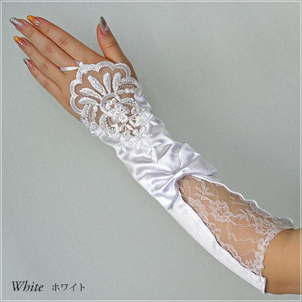铁手套_【图】古时兵器一对铁手套