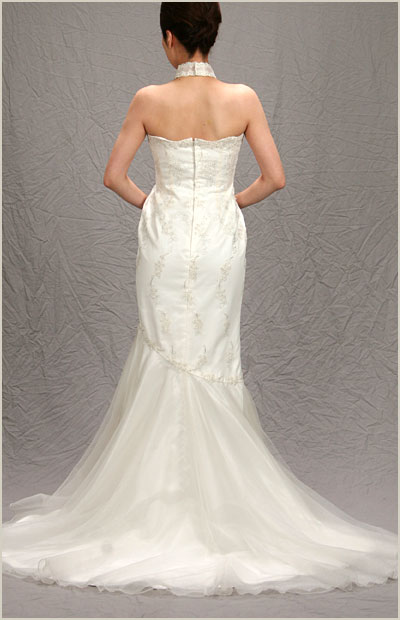 Rental wedding dresses wedding plan ideas for Wedding dress rentals dallas tx