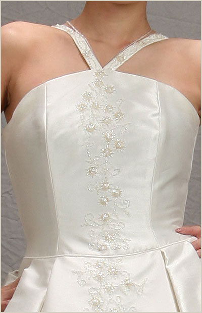 Wedding Dress Makers on Of Wedding Dress Rental Sets  A Dress Rental Of The Domestic Maker