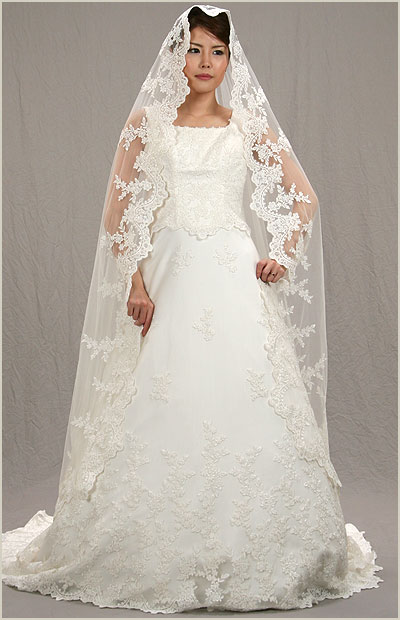 marino  Rakuten Global Market: A dress rental of the wedding ...