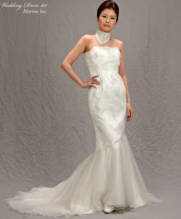 Renting Designer Wedding Dresses Wedding Short Dresses