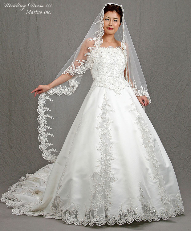 rakuten global market a dress rental of the wedding dress rental