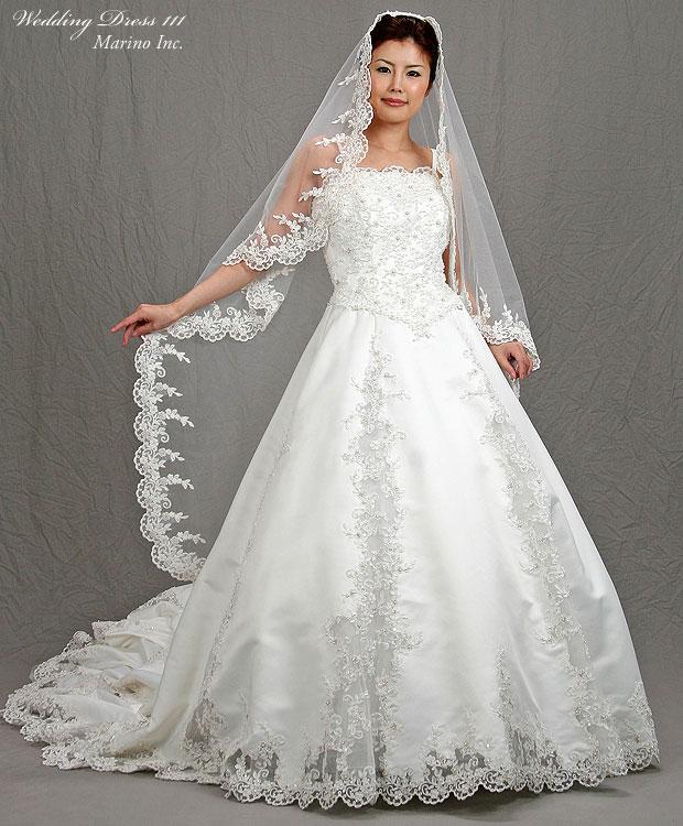 Wedding dress rental boston