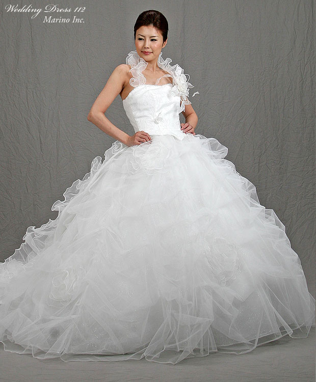 wedding dresses for rent in georgia