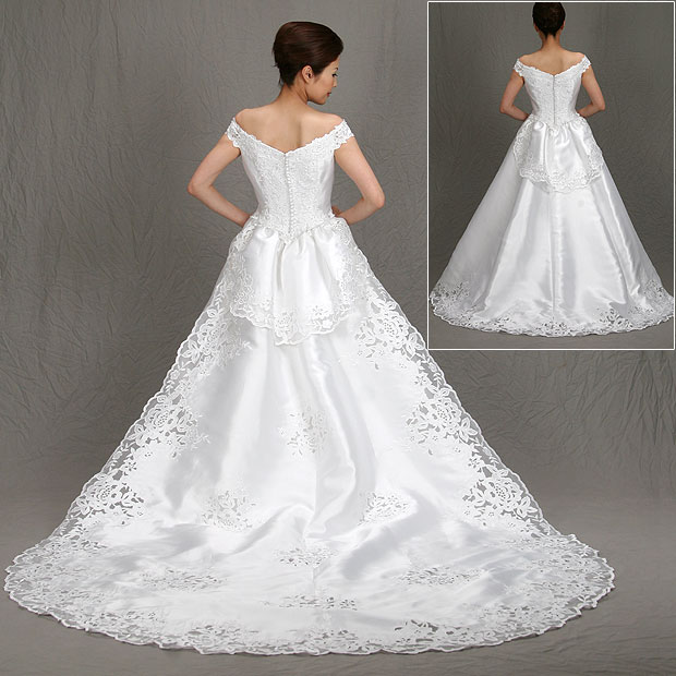 Rent A Wedding Dress: Rakuten Global Market: A Dress Rental Of The