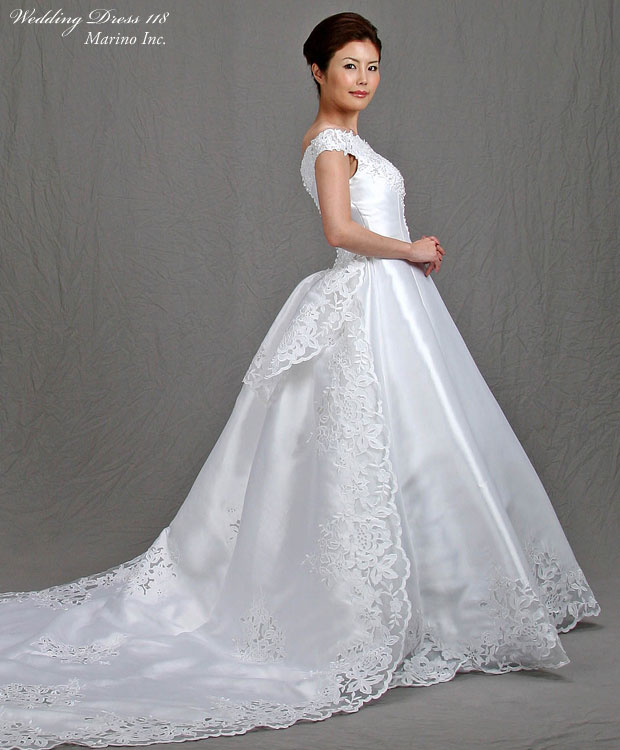 Wedding dresses for rental wedding dresses asian Places to rent wedding dresses