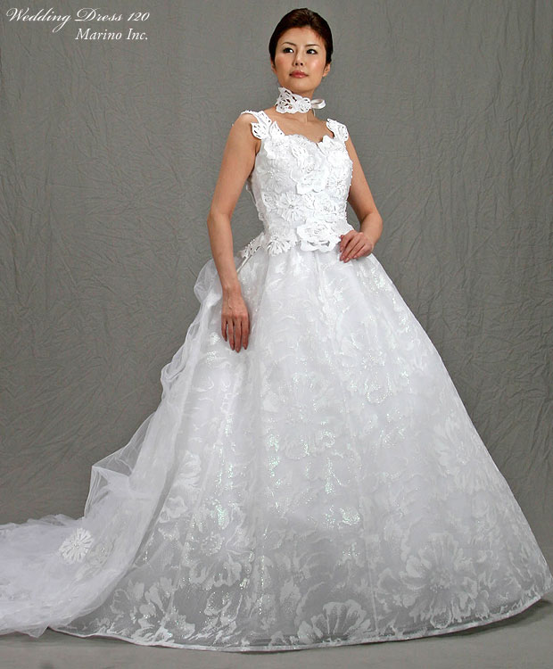 Renting wedding dresses gallery wedding dress for Wedding dresses for rental