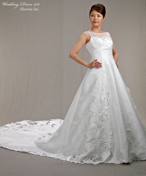enchanting wedding dress rental bay area