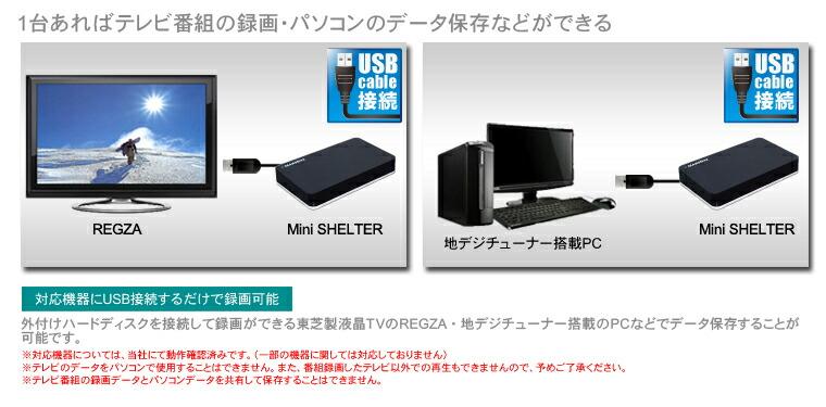 Silicon Power SP010TBPHDD03S3K,HD-PVR1.0TU2-BK,SP010TBPHDD05S3T,HDPE-UT1.0,TS1TSJ25M3,Transcend,トランセンド