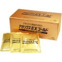 Agaricus EX gold (100 ml x 30 bags)