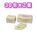 Sun Health Agaricus K stock solution 50 ml x 30 capsule x 2 pieces