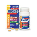BION3 (by on 3) 60 *1