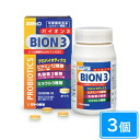 BION3 (by on 3) 60 *3