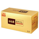 Agaricus 茸仙生露 extract royal *1