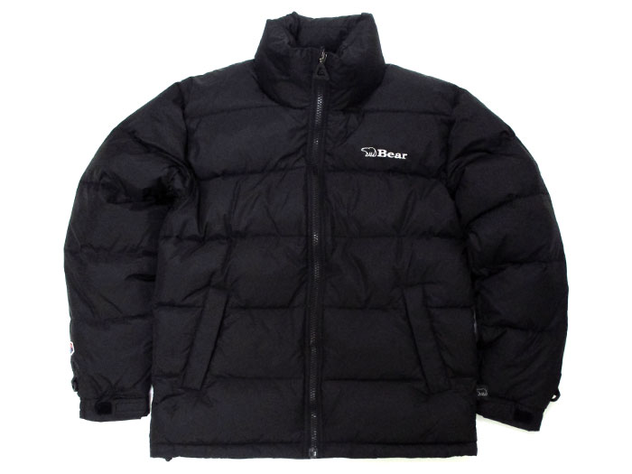 Shop Cheap Parajumpers Jackets,Coats Made in Italy and Parajumpers Womens and Mens Parajumpers Online, % Qualtiy Guarantee, Up To 70% off, Free Shipping Worldwide. Mens And Womens Parajumpers For Winter Design, Parajumpers Jacket, Parkas, Long Bear, Outerwear Sale With Discount Price.
