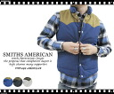 Rakuten ranking Prize acquisition Smiths American / Smith American polyester suede switching batting best