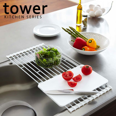 �ޤ���߿��ڤ��å� tower(���)