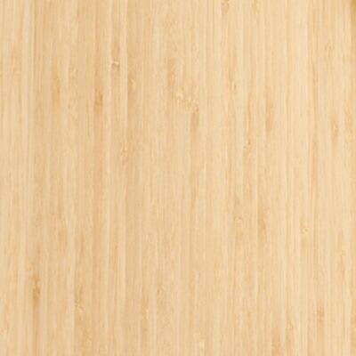 バンブー/竹