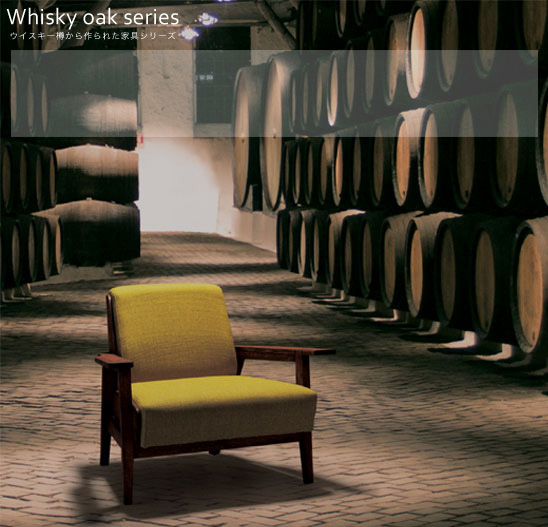whisky oak�ʥ�����������������