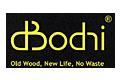 d-Bodhi(�ǥ�����  �ǥ�)