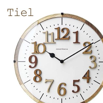 �ɳݤ����Ȼ��� Tiel(�ƥ�����)